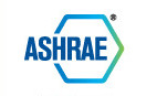 ASHRAE Shaping Tomorrow's Built Environment Today
